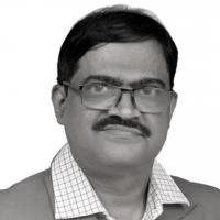 Mr Subhash Shanbhag