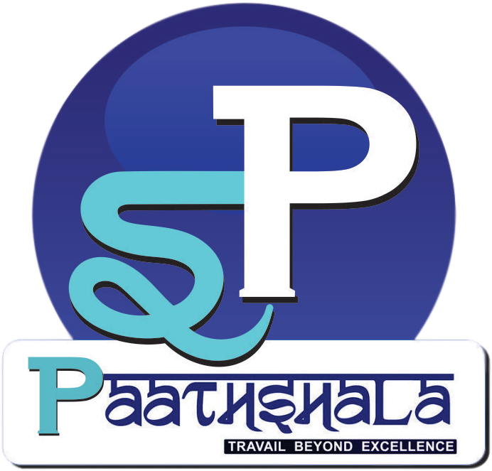 Preaload Image