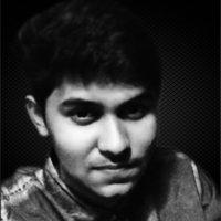 Stu Anish Jadhav